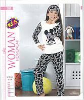 b2fb09fc7fa2 Одежда детская зима лето подростковая для девочек оптом в Украине ...
