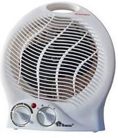 Тепловентилятор  Domotec- 5902 механический