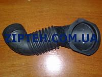 Патрубок для стиральной машинки Bosch 265958 (неоригинал)