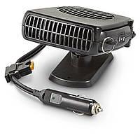 Автомобильный обогреватель 12V Auto Heater Fan (автовентилятор) - 299 грн.
