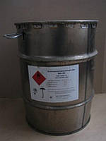 Лак электроизоляционный МЛ-92