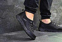 Кроссовки Merrell  мужские кроссовки .ТОП КАЧЕСТВО!!!  Реплика