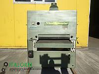 Калібрувально-шліфувальний верстат Sandingmaster 900, фото 1