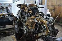Двигатель Зил 131 131-1000260
