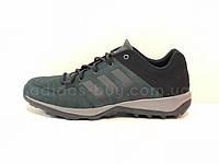 5f86d5b17b02 Кроссовки оригинальные Adidas оптом в Украине. Сравнить цены, купить ...