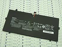 Аккумуляторная батарея L14M4P24 Lenovo Yoga 900-13ISK 5B10H43261