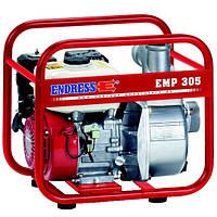 Запчасти для мотопомпы ENDRESS EMP 305