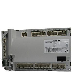 Блок управления Siemens LMV27.100A2