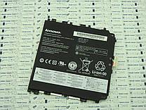 Аккумуляторная батарея Lenovo ThinkPad Tablet 8 45N1715