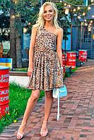 667925809f5352f Клеопатра в категории платья женские в Украине. Сравнить цены ...