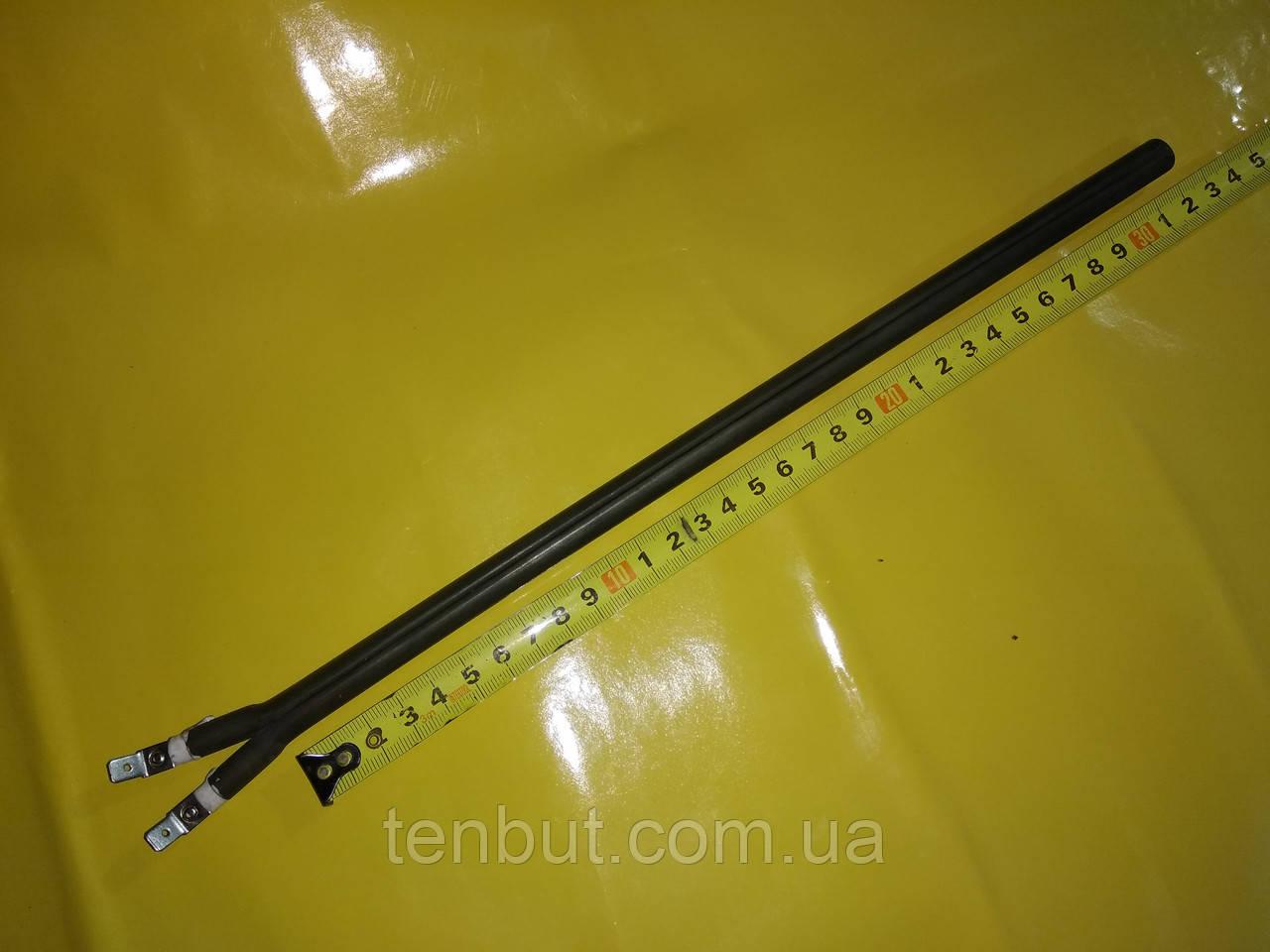 Сухий тен 0.8 кВт. 220 В. L-320 мм. для бойлерів Gorenje, Electrolux, Termal, Fagor . Виробник Kawai