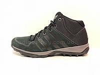 Мужские оригинальные осенние ботинки Adidas Performance DAROGA PLUS B27276
