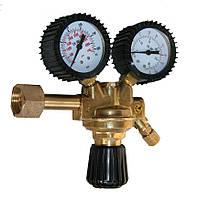 Регулятор універсальний Ar/CO2 модель TR-07