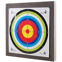 Мишень (стрелоулавливатель) 5316-5