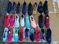 Кросівки НАЙК, фото 1