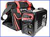 ☑️ Сварочный инвертор Titan БИС200М+ (сумка)