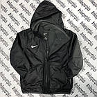 КУРТКА YTHS TEAM FALL JACKET 645905-010