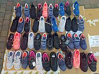 Кросівки НАЙК , фото 1
