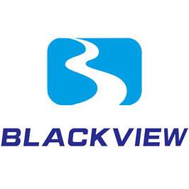 Смартфоны Blackview