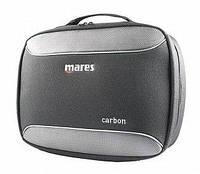 Сумка для регулятора Mares Carbon
