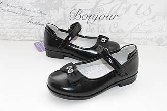 Топ продаж Нарядні туфельки для принцеси 499ac32ed7bd4