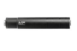 Глушитель A-TEC PMM6-45 45 AUTO M16x1 (SigSauer), 6 камер