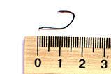 Крючки для рыбалки Лидер AJI BN №10, 9шт, фото 2