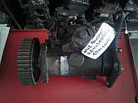 Топливный насос высокого давления (ТНВД) Fiat Scudo 1.9d (1995-2004) R8443B952B
