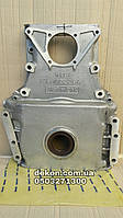 Крышка блока передняя  ЯМЗ 238АК-1002261-А   производство ЯМЗ, фото 1