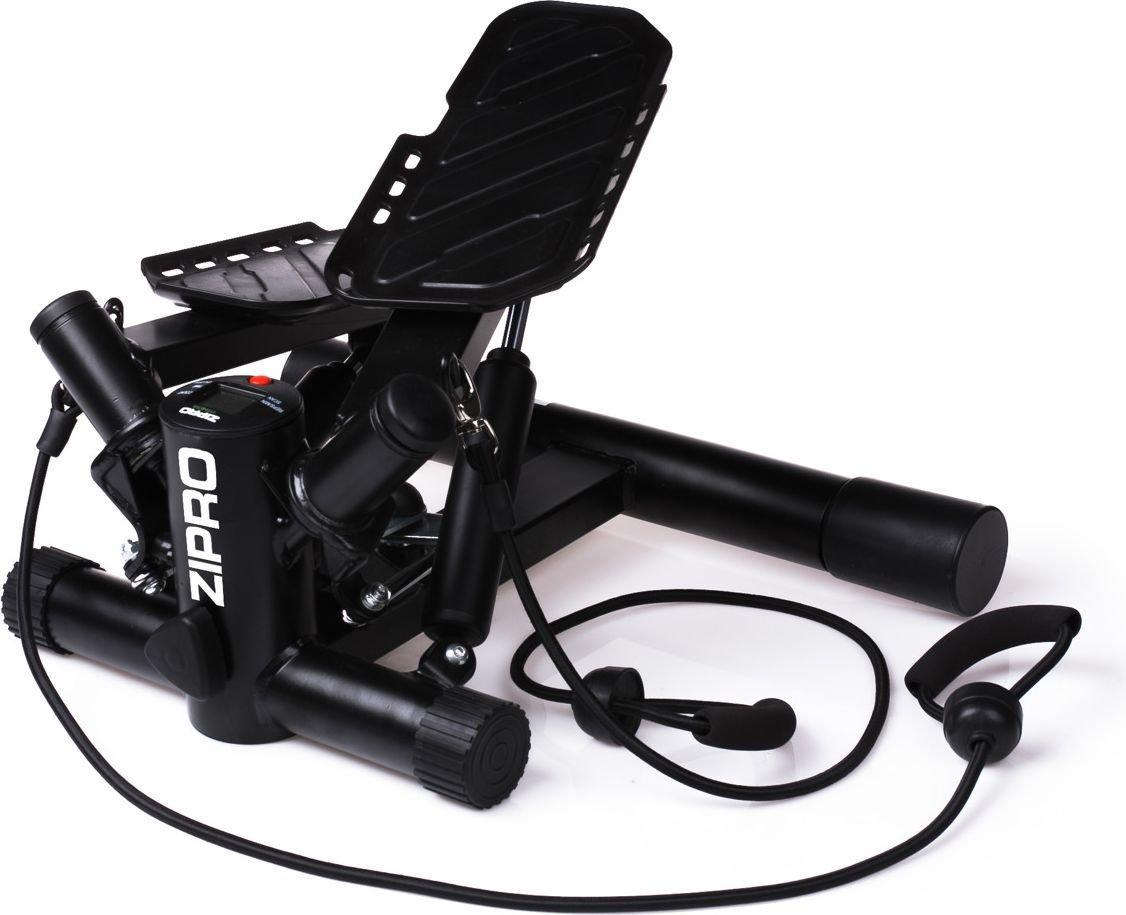 Степер поворотний Zipro Fitness Roam