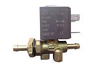 Газовый клапан электрический 24V AC Magnum