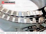 Энергосберегающий хомутовый керамический нагреватель, фото 6