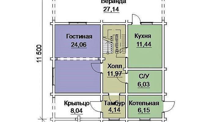 dom_derevyannyj_iz_profil__sa_9h12_m_chertyozh_1.jpg