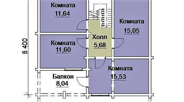 dom_derevyannyj_iz_profil__sa_9h12_m_chertyozh_2.jpg
