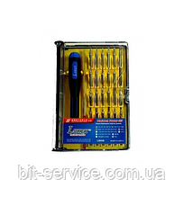Набір інструментів LUKEY L3035