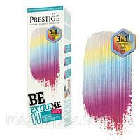 Оттеночный бальзам для волос Vip's Prestige Be Extreme тон 00 Нейтральный