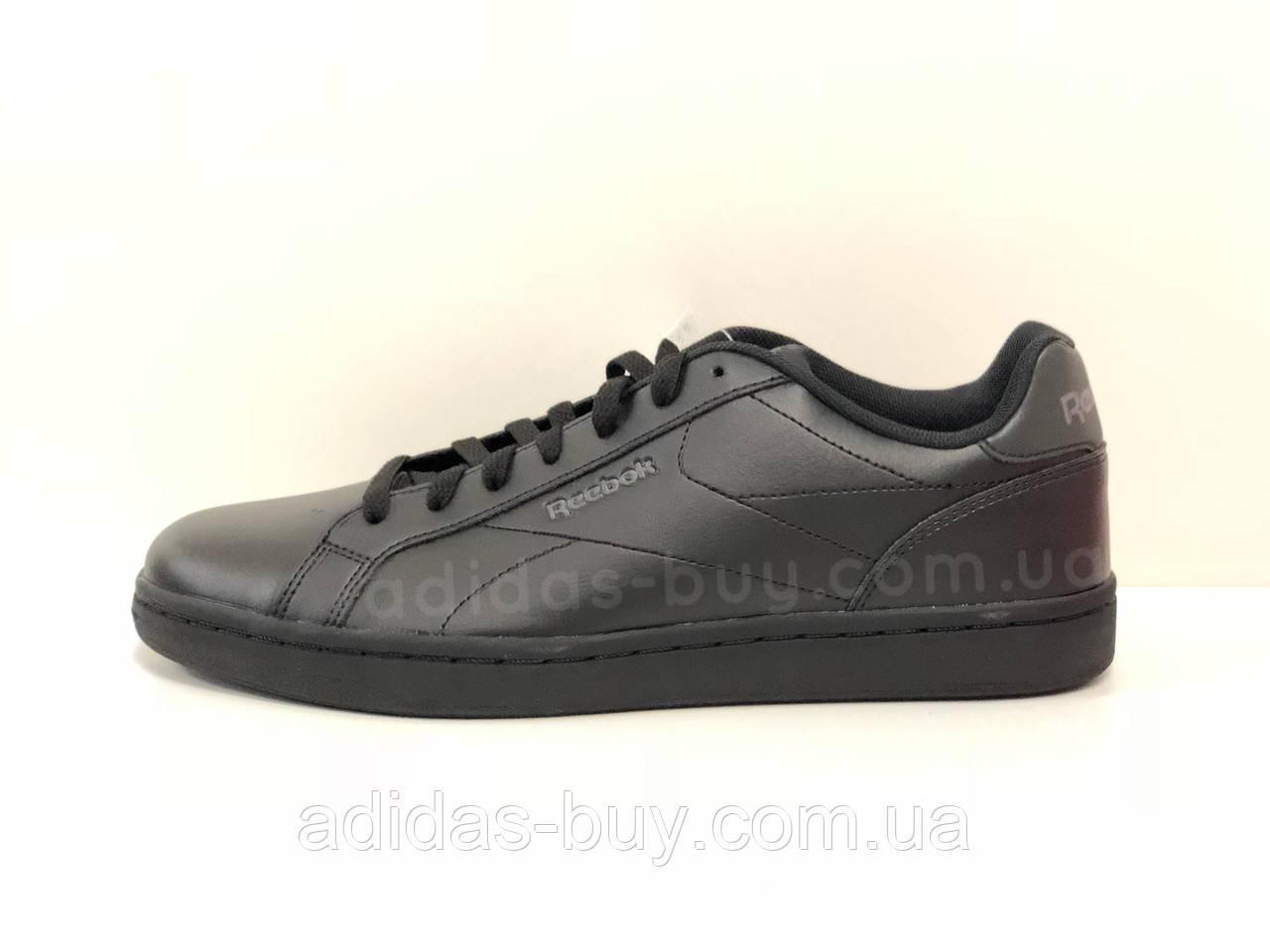 Мужские оригинальные кроссовки Reebok ROYAL COMPLETE CLN CN3101