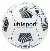 Мяч футбольный размер 4 Uhlsport TRI Concept 2.0 Soccer Pro