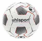 Мяч футбольный размер 5 Uhlsport TRI Concept 2.0 Soccer Pro