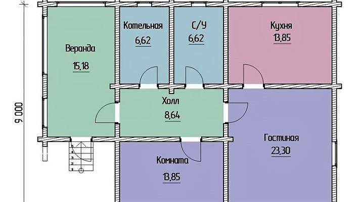 derevyannyj_dom_iz_profil__sa_12h9_m_chertyozh_1.jpg