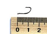 Крючки Лидер AJI усиленный  BN №6, 8шт, фото 2