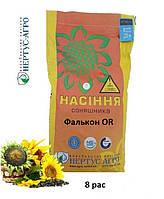 Семена подсолнуха Фалькон OR (8 рас) /Нертус/ Насіння соняшнику Фалькон OR (8 рас)