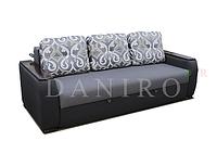 Лозанна софа, фото 1