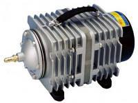 SunSun ACO-008 воздушный, поршневой компрессор для пруда, 100 л/мин