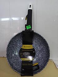 EB-3319 Сковорода Вок 3.8 Лтр. (28 см.)
