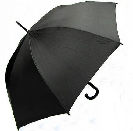 Зонт мужской 740963SZ DOPPLER Трость полуавтомат, фото 2