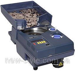 Счетчик монетScan Coin SC 303