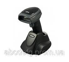 Беспроводной сканер штрих-кода Cino A770BT (A780)