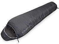 Спальный мешок Bergson Superpack Right