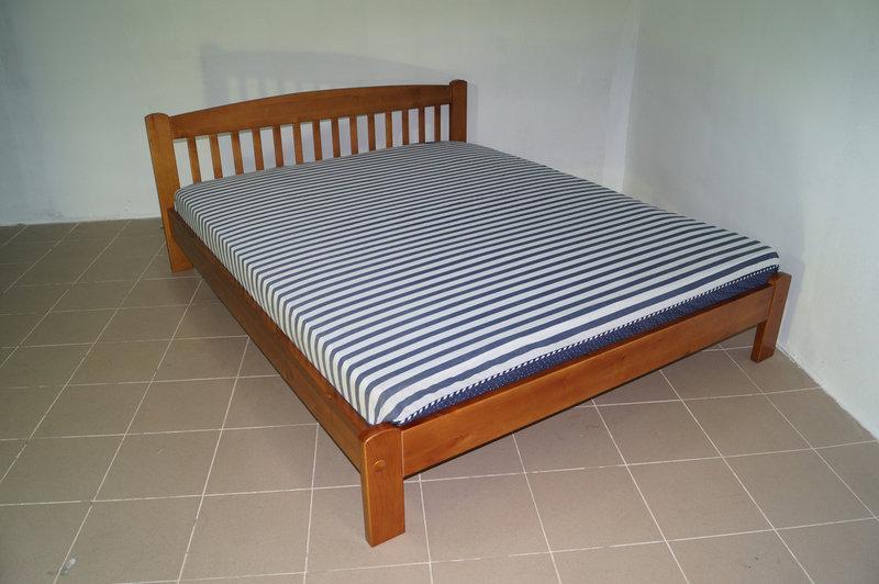 """Кровать односпальная """"Рута"""""""